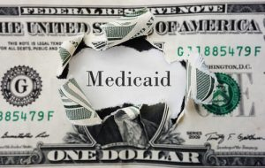 Michigan Medicaid Lawyer