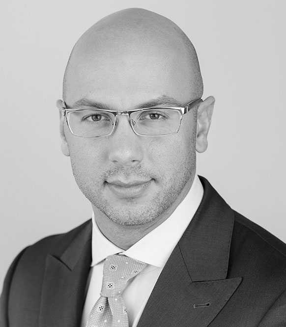 Goran Antovski